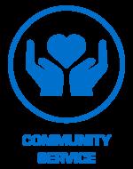 The Roeslein Way - EN_Community Service