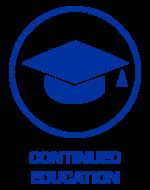 The Roeslein Way - EN_Continued Education