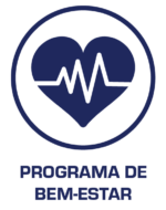 The Roeslein Way - PORT_Wellness Program