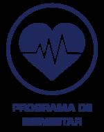 The Roeslein Way - SP_Wellness Program