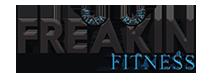 Freak Fitness Logo