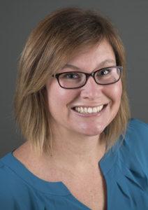 Jeanne Judson, Realtor in MA & NH