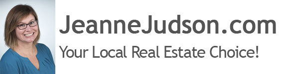 JeanneJudson.com