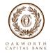 Oakworth Capital RBL Sponsorship