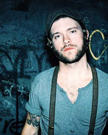 Matthew Mayfield is a local recording artist in Birmingham Alabama who records at Mason Music's Recording Studio