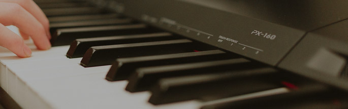 Casio Keyboards Birmingham AL