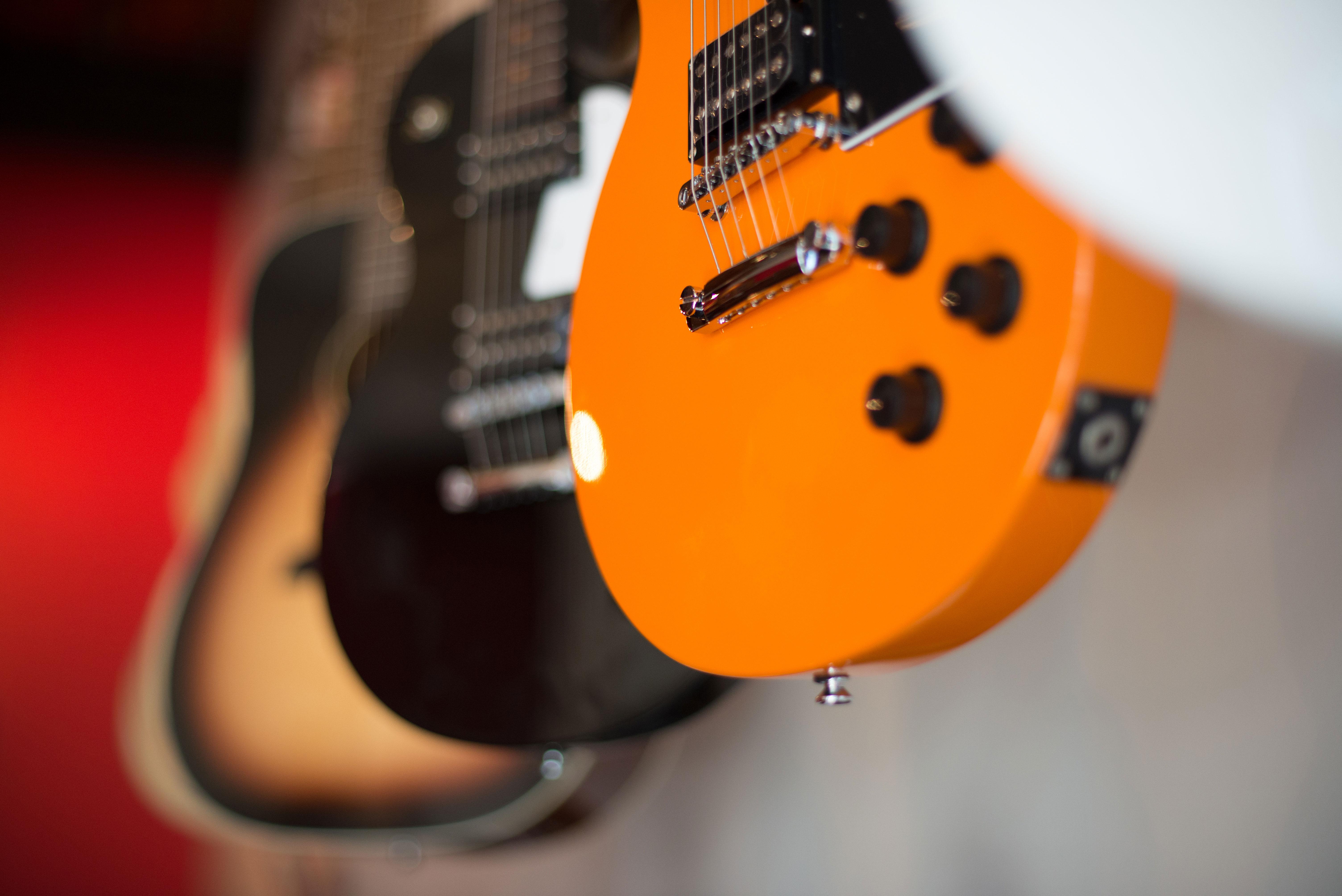 guitar lessons, piano lessons, voice lessons, drum lessons, violin lessons in birmingham, AL