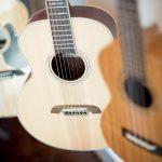 Acoustic Guitar and Maintenance Birmingham AL