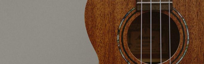 Ukulele Folk Instruments Birmingham AL