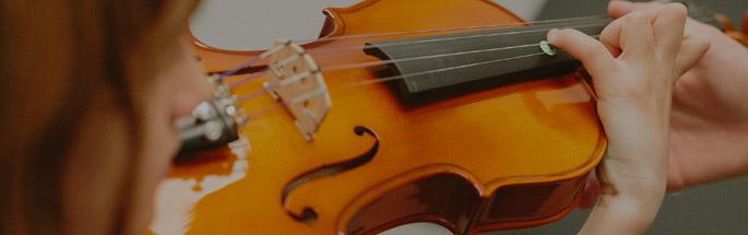 Instrument Rentals Birmingham AL