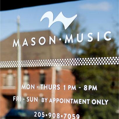 Music Lessons in Birmingham, AL