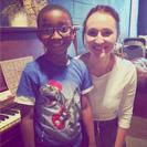 Mason Music Foundation
