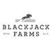 Rock Band League Sponsor Blackjack Farms