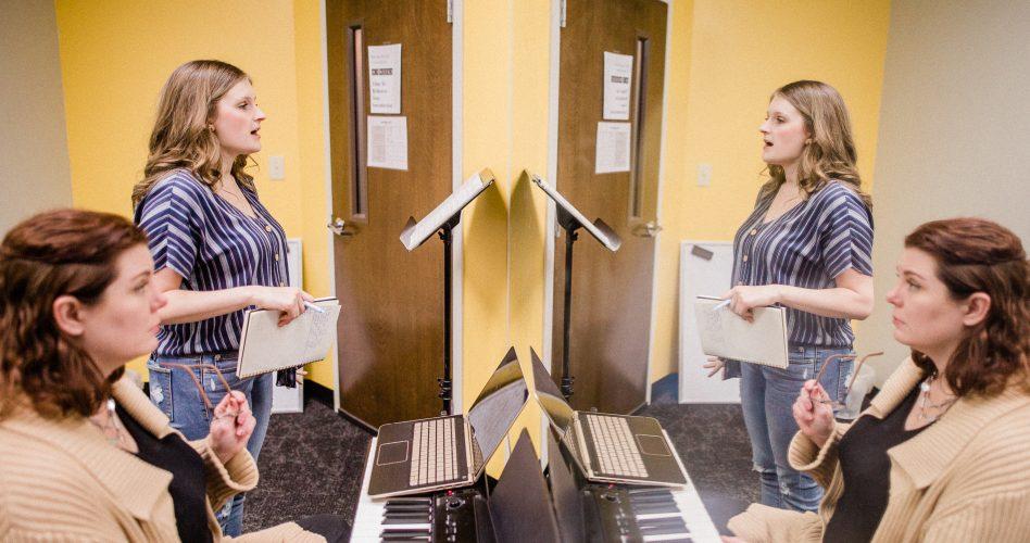 Voice Lessons in Birmingham AL