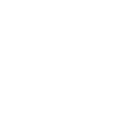 Guitar Lesson at Mason Music