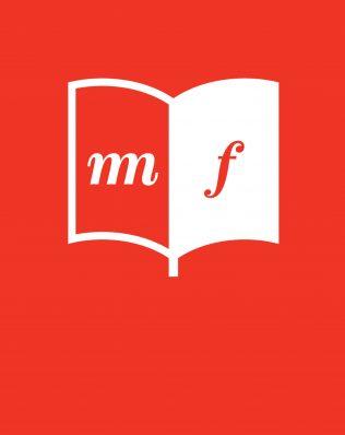 Mason Music Foundation Stories