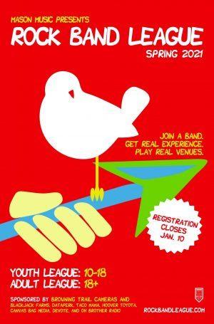 Spring 2021 RBL Poster