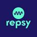 Repsy Rock Band League Sponsor