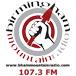 Birmingham Mountain Radio RBL Sponsor