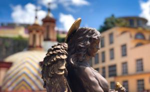 San Miguel del Milagro