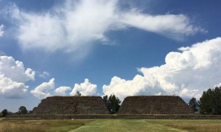 Ihuatzío