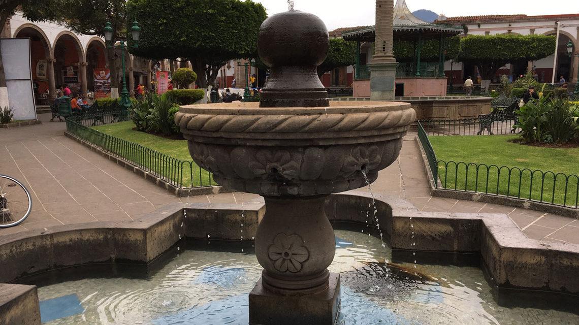 Quiroga