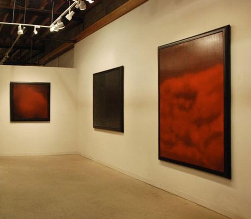 Exhibit 208 AlbuquerqueNM 2011