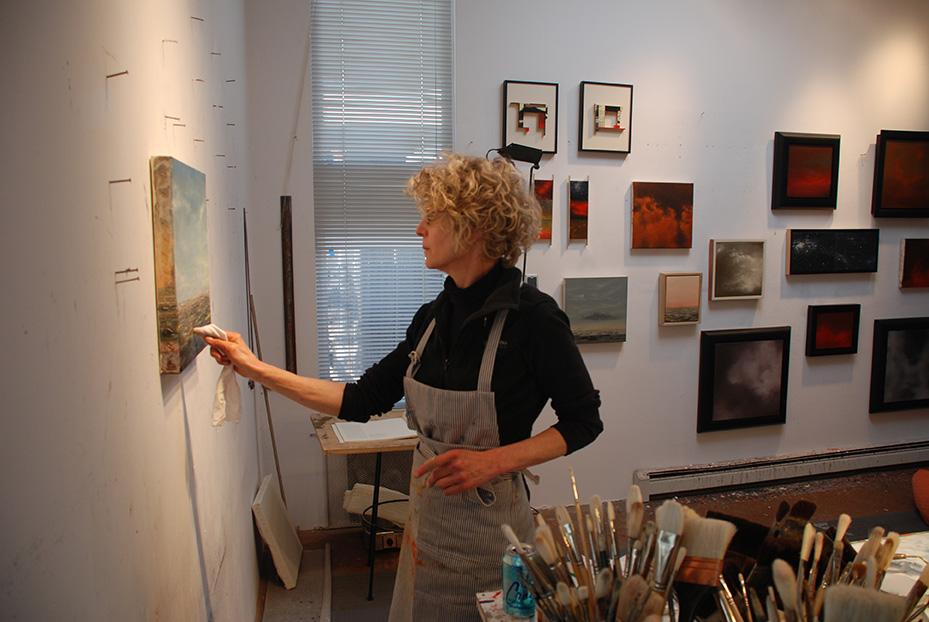 Albuquerque Studio