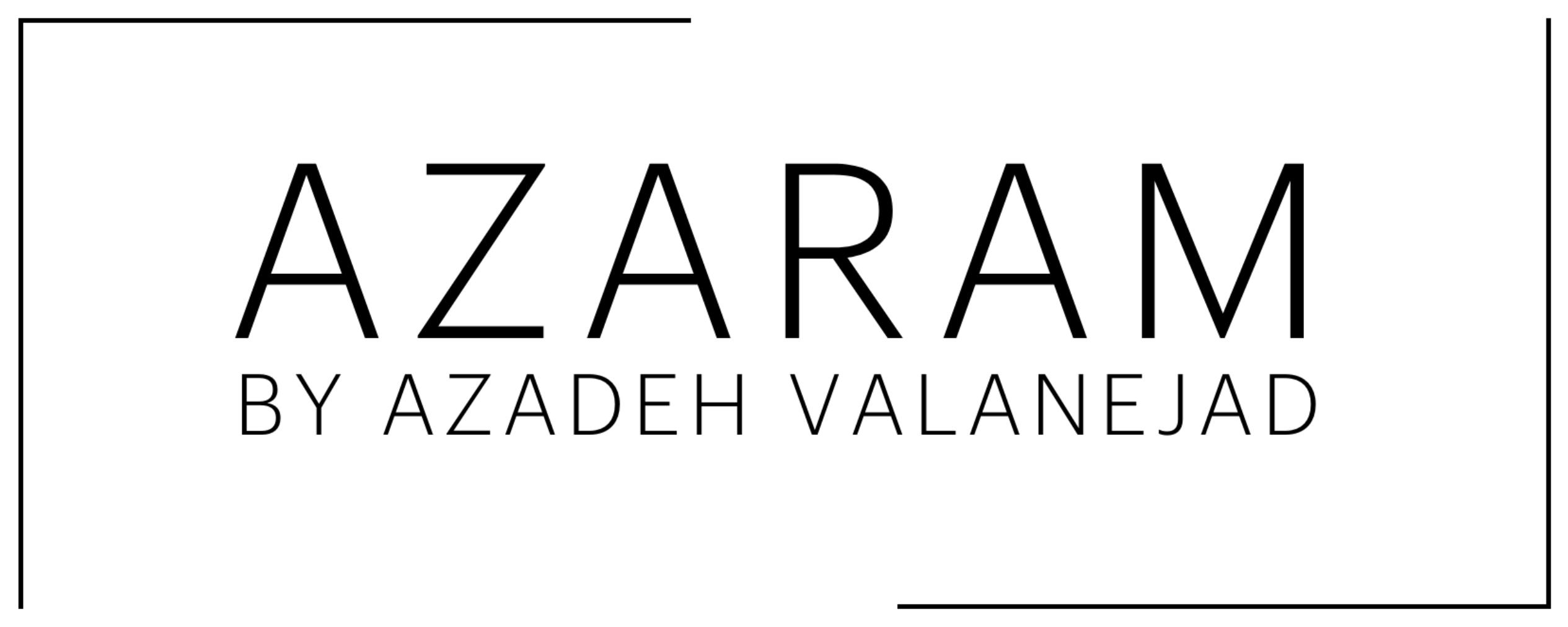 Azaram