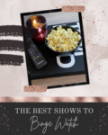 AZARAM tv shows