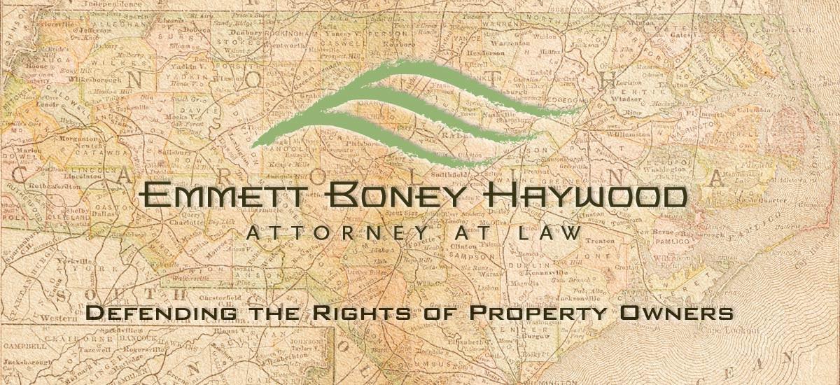 NC-land-lawyer-slide