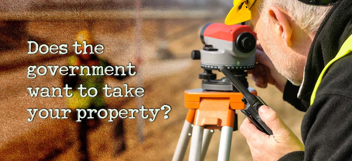 nc-government-property-taking_slide