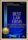 Best-law-firm_100