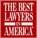 best-lawyers_75