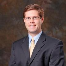 Land Law and eminent domain attorney Steven Newton