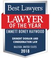 lawyer-of-the-year_100