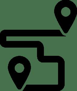 Cactus Creek GPS Reporting