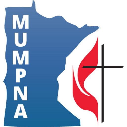 MUMPNA logo