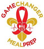 GameChanger MealPrep LLC