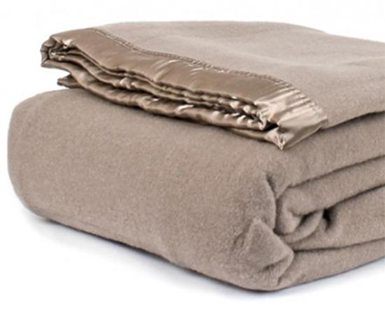 cobertor hotelero modelo astor atlantic