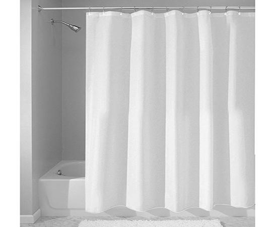 cortina de baño modelo florencia