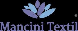 Mancini textil