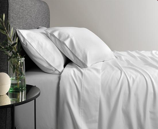 sabanas hoteleras modelo luxury 600 hilos