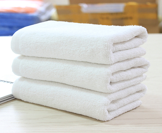 toalla hotelera modelo belmond