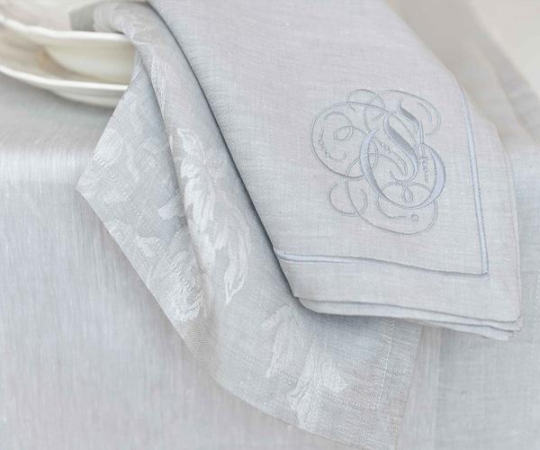 textil para restaurantes