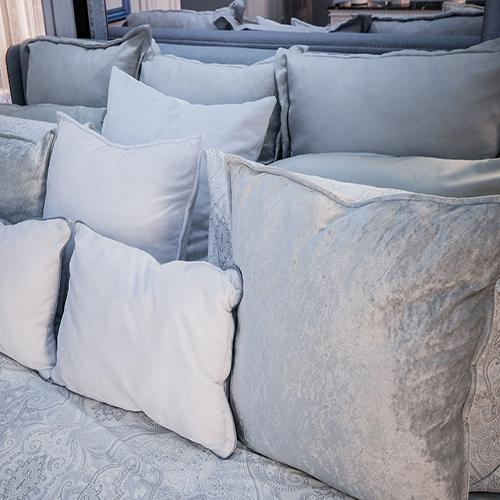 productos fundas para almohadas y cojines