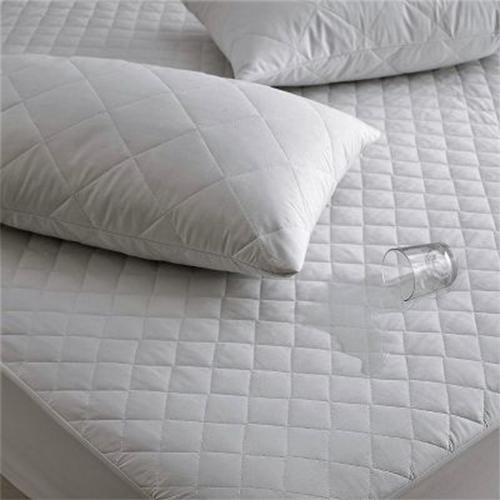protector para almohada modelo sofytel luxury