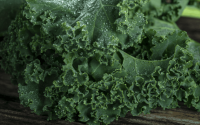 Prevent Cancer With These 5 Foods