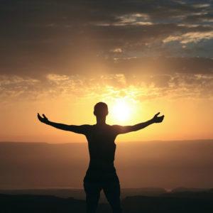 Creating Happiness Through Gratitude