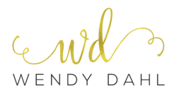 Wendy Dahl - Motivational Speaker & Happiness Lifestyle Guru